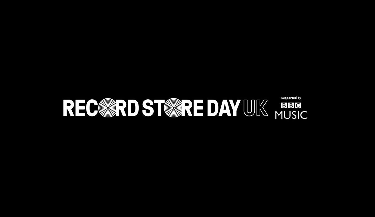Fire Records Fire Records